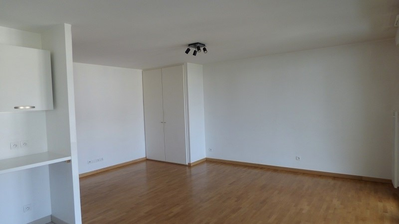 Rental apartment Ville la grand 1 122€ CC - Picture 6