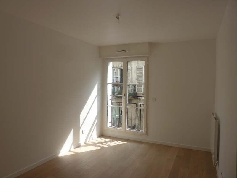 Location appartement Fontainebleau 1400€ CC - Photo 5