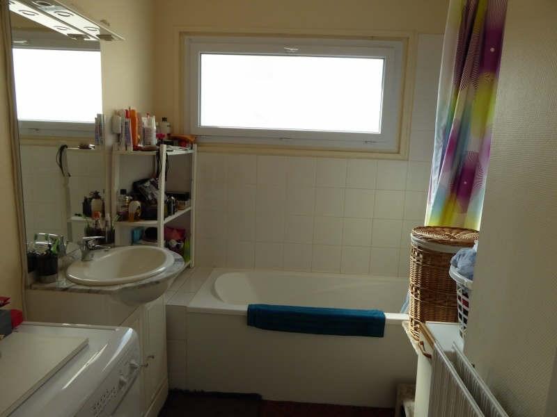 Rental apartment Maurepas 667€ CC - Picture 4