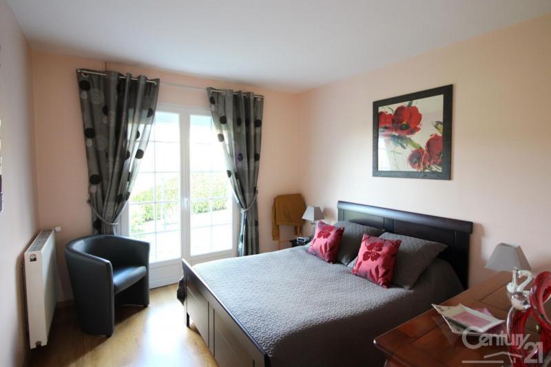 Revenda casa Touques 420000€ - Fotografia 6