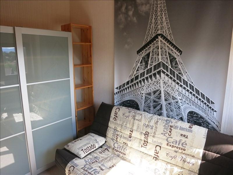 Location appartement Annecy le vieux 790€ CC - Photo 1