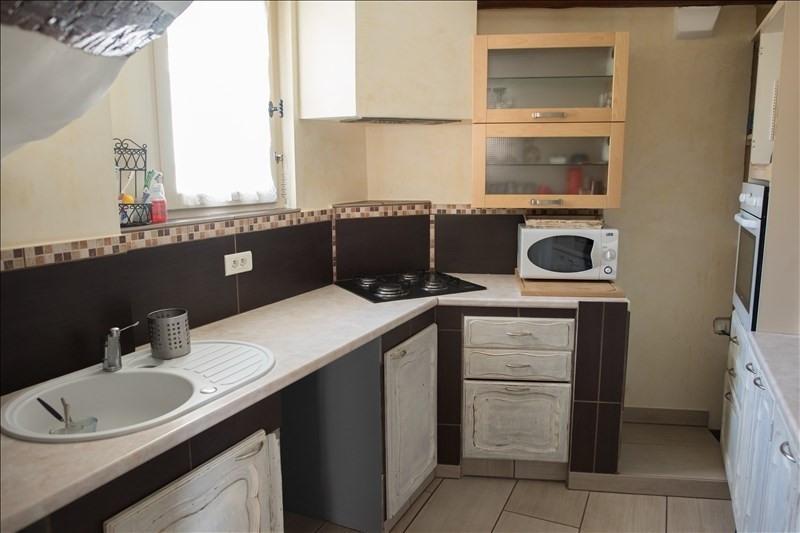 Verkoop  huis La farlede 213000€ - Foto 3
