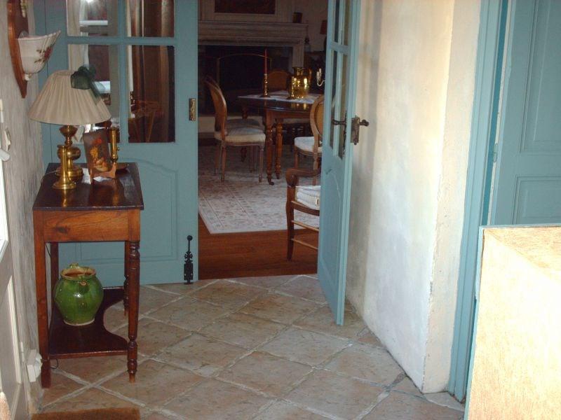Vente maison / villa 12mn la rochelle 500000€ - Photo 6