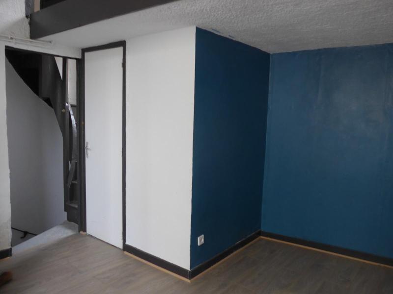 Location appartement Lyon 5ème 526€ CC - Photo 4