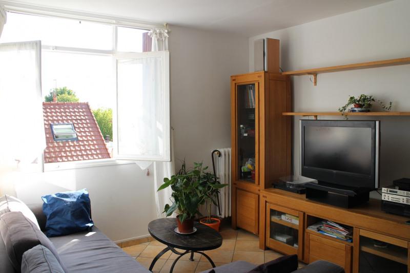 Vente appartement Saint-cloud 309990€ - Photo 3