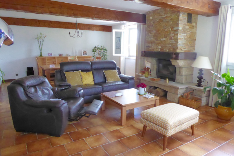 Sale house / villa Ascain 619 040€ - Picture 6
