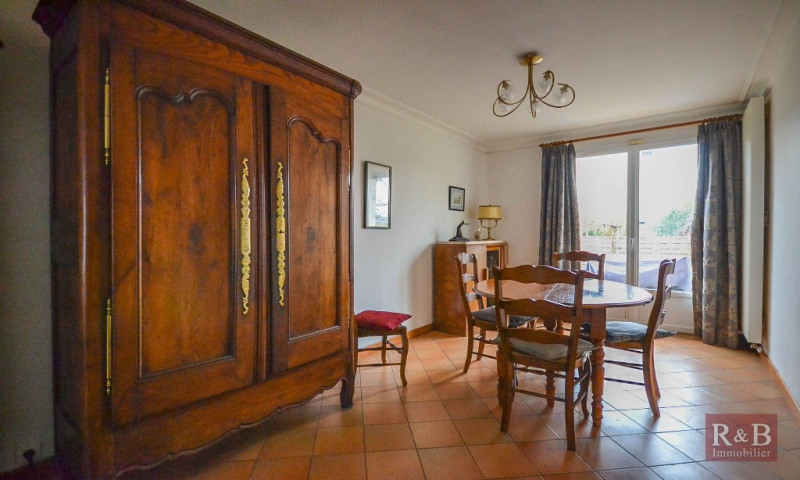 Vente maison / villa Plaisir 378 000€ - Photo 4