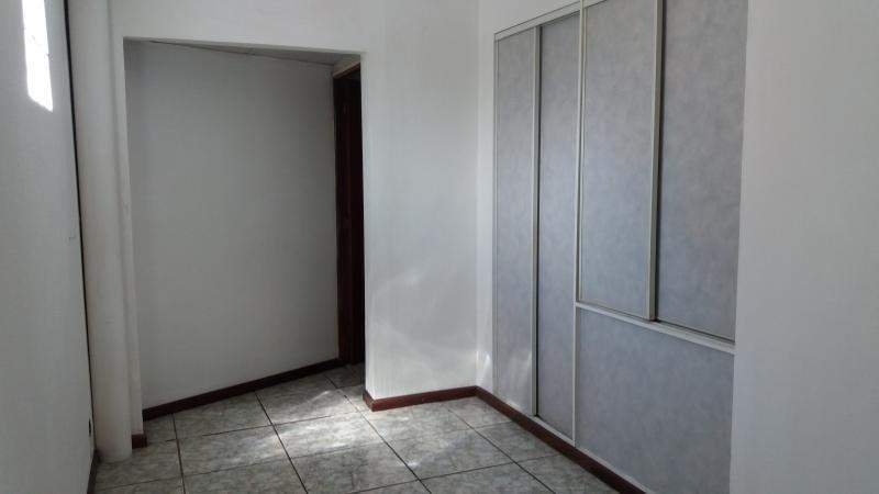 Venta  casa Moufia 195000€ - Fotografía 5