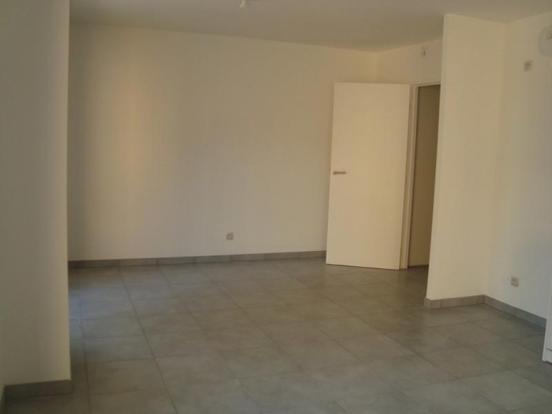 Alquiler  apartamento Annemasse 827€ CC - Fotografía 2