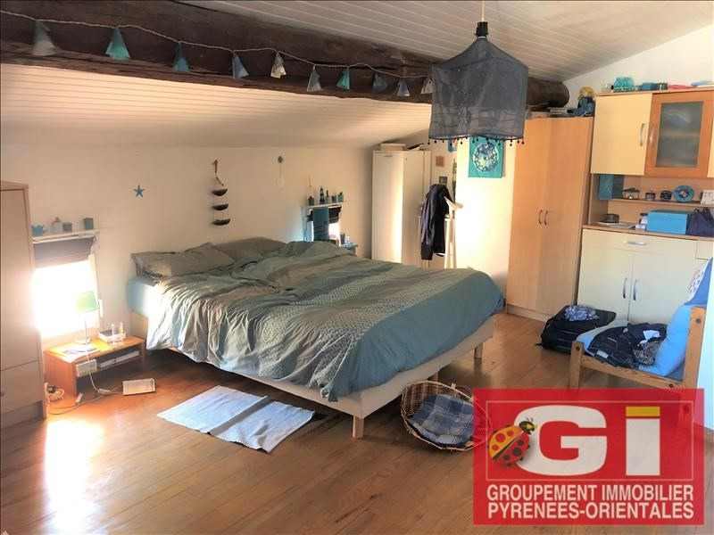 Location appartement Perpignan 540€ CC - Photo 4