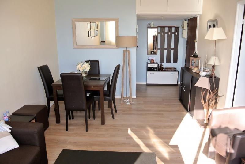 Vente appartement St leu la foret 153000€ - Photo 2