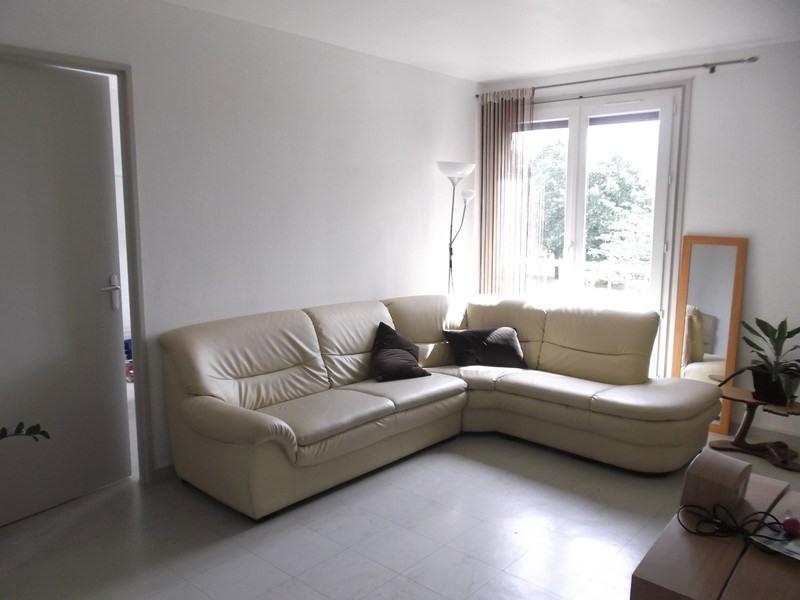 Vente appartement Chelles 152000€ - Photo 2