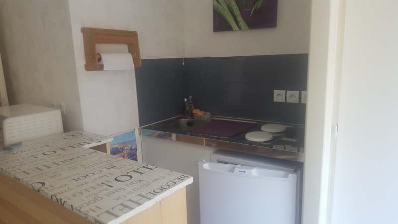 Vente appartement Bagneres de luchon 59950€ - Photo 5