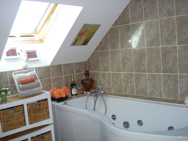 Vente maison / villa Saint cyr 249 500€ - Photo 9