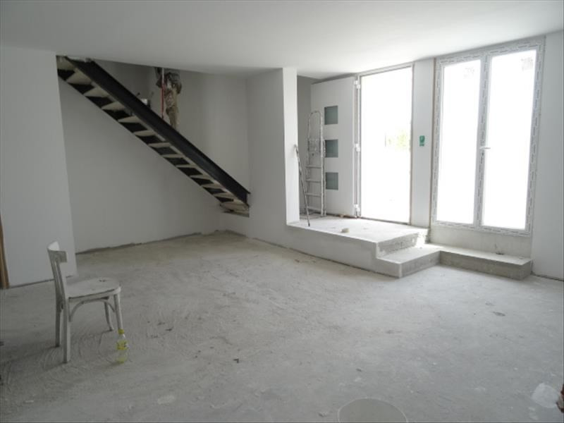 Vente appartement Meyreuil 275 000€ - Photo 3