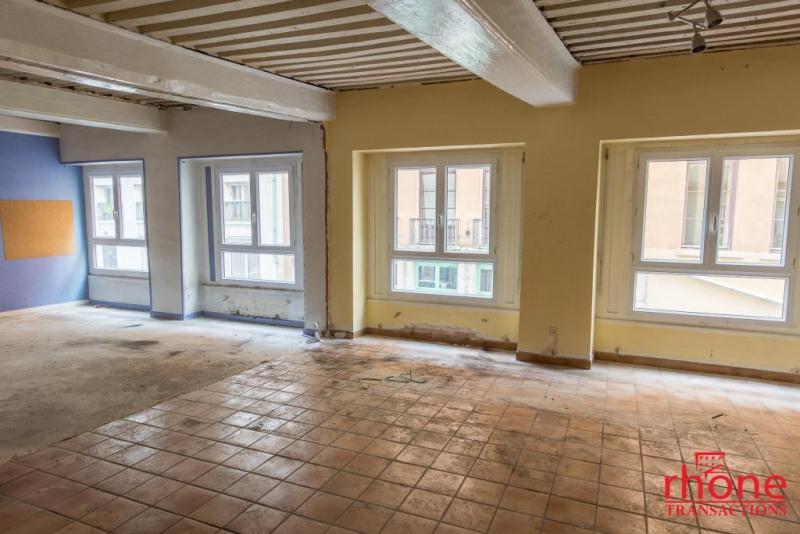Sale apartment Lyon 1er 193000€ - Picture 6