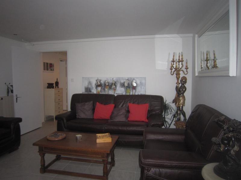 Sale house / villa Siorac en perigord 233200€ - Picture 5