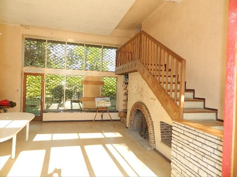 Venta  casa Nogent le roi 286200€ - Fotografía 13