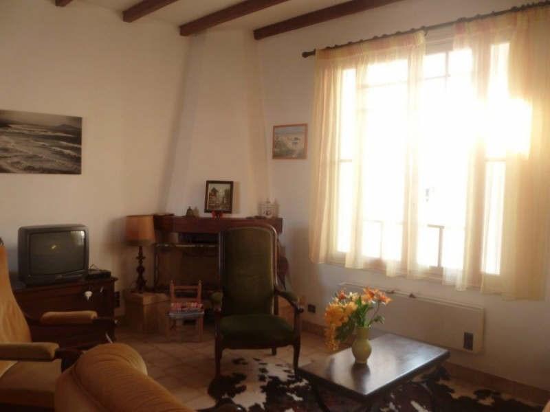 Vente maison / villa St trojan les bains 324400€ - Photo 3