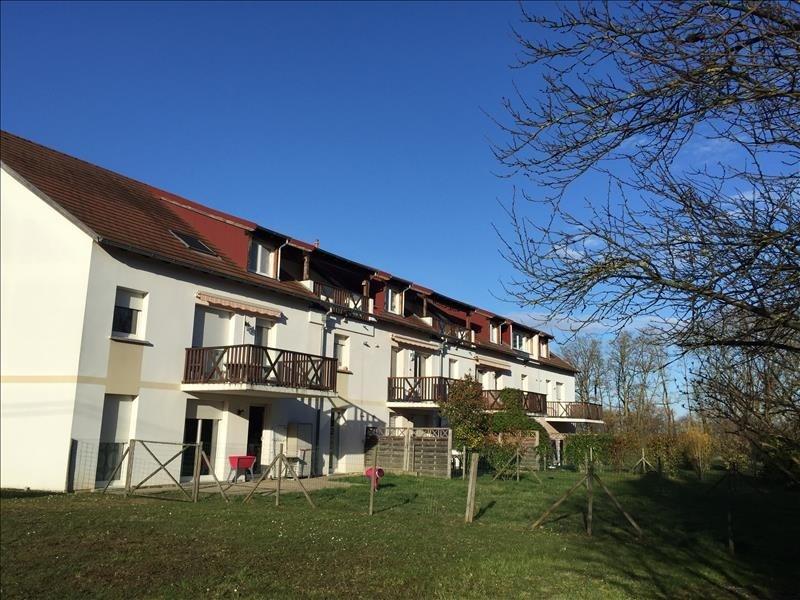 Vente appartement Lampertheim 254000€ - Photo 4