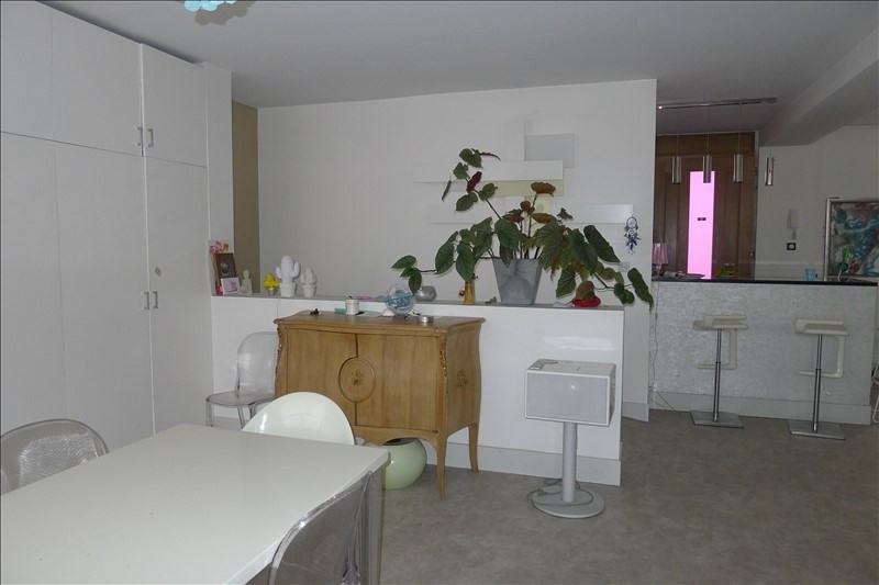 Vente de prestige appartement Orleans 348 000€ - Photo 3