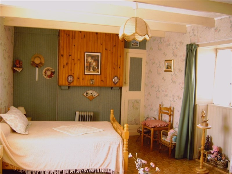 Sale house / villa Pont croix 69550€ - Picture 5