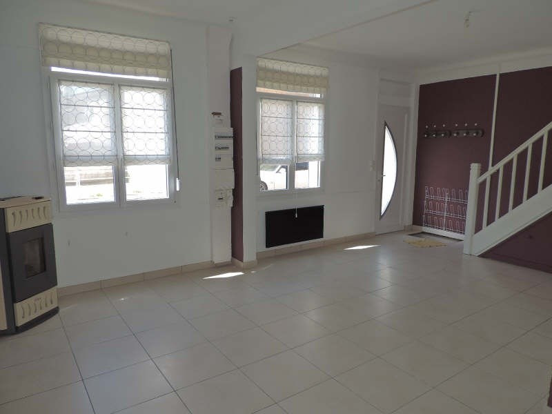 Vente maison / villa Fort mahon plage 199 500€ - Photo 2
