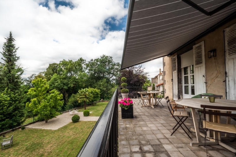 Vente maison / villa Maringues 286000€ - Photo 13