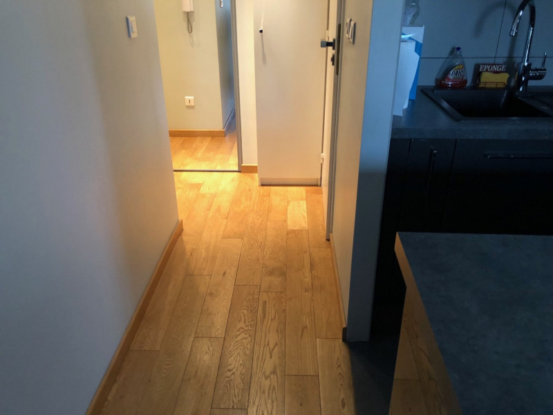 Vente appartement Montreuil 200 000€ - Photo 11