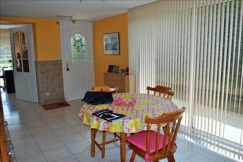 Vente maison / villa Riorges 250000€ - Photo 9