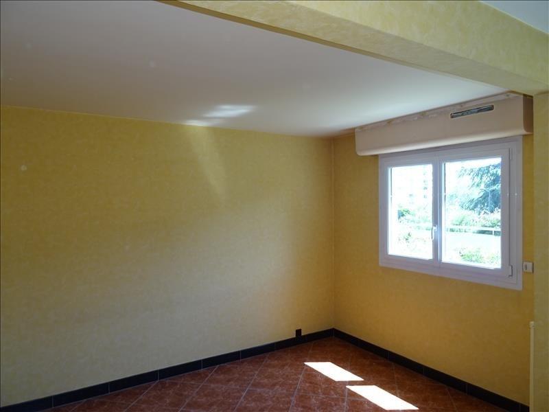 Vente appartement Tours 119250€ - Photo 2