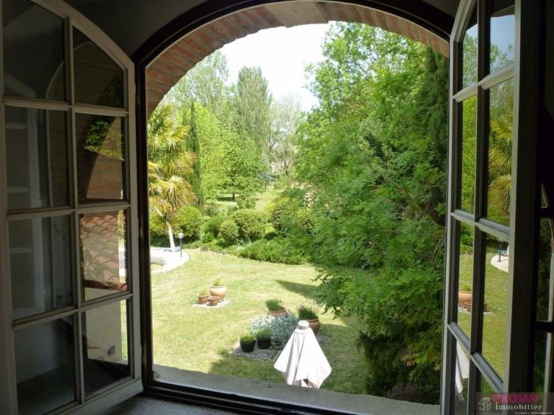 Vente de prestige maison / villa Castelnaudary secteur 450000€ - Photo 16