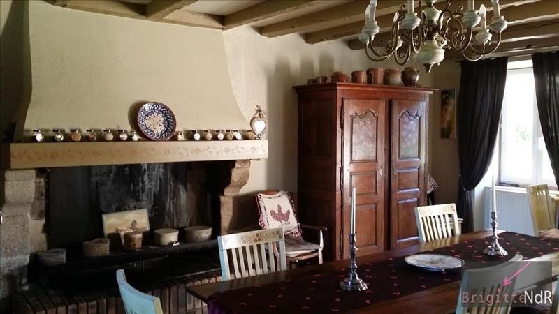 Vente de prestige maison / villa Limoges 675000€ - Photo 8