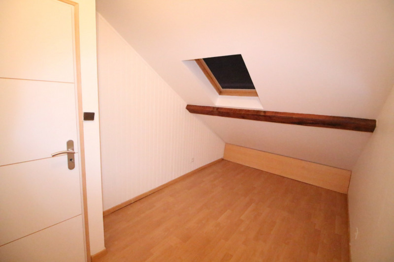 Sale apartment Grenoble 215 000€ - Picture 7
