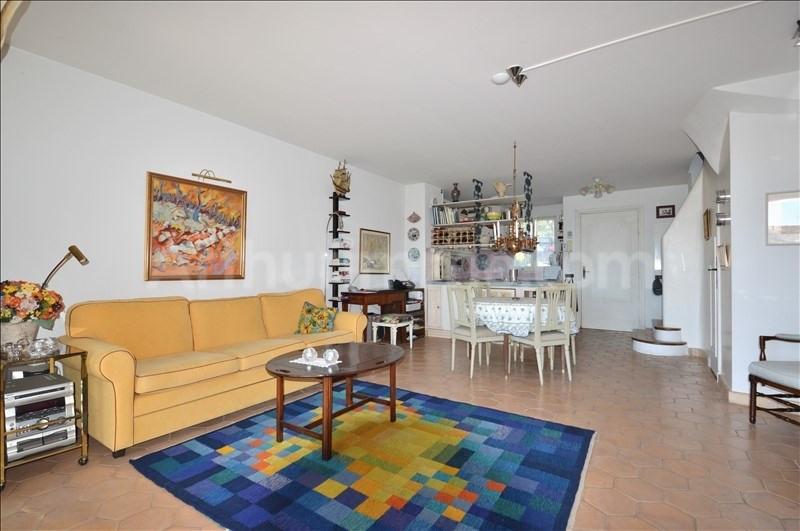 Vente maison / villa Roquebrune sur argens 395000€ - Photo 4
