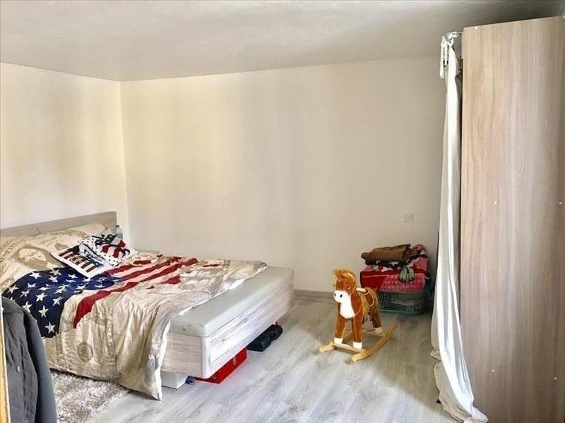 Vente maison / villa La ferte sous jouarre 138000€ - Photo 4