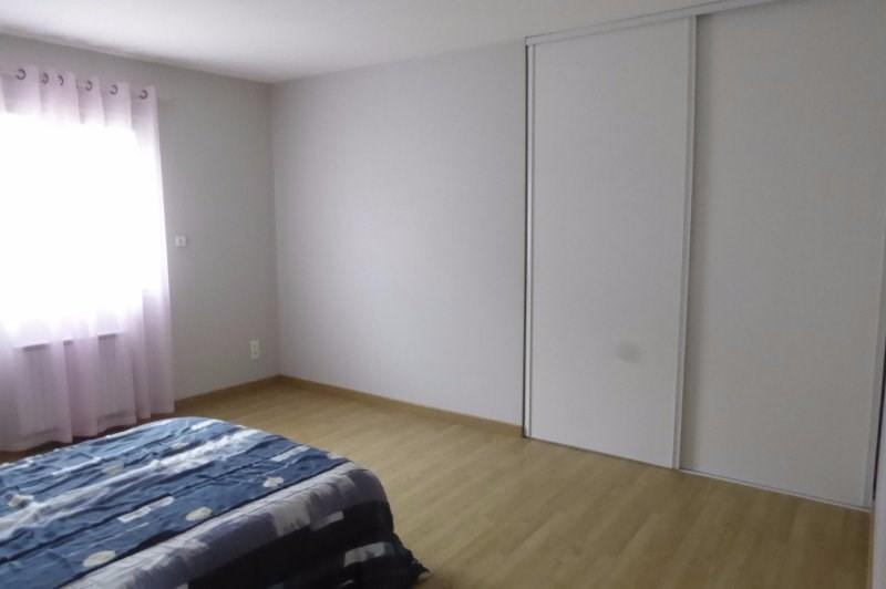 Sale house / villa St cyprien 255000€ - Picture 8