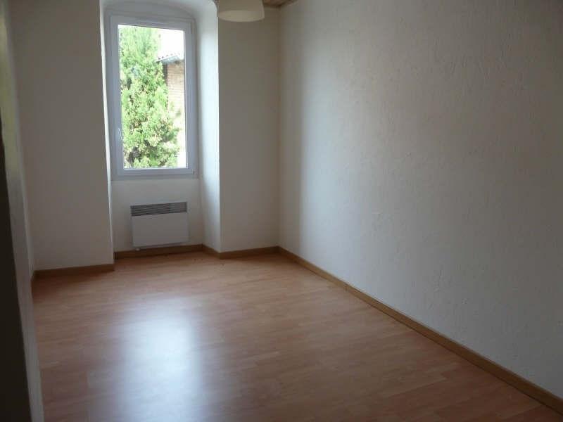 Vente maison / villa Allegre 98000€ - Photo 4