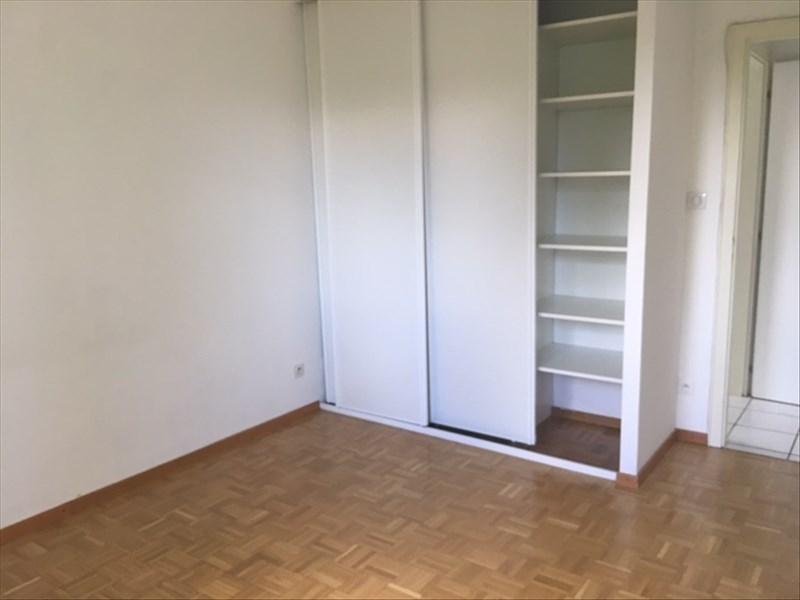 Vermietung wohnung Mittelhausbergen 1000€ CC - Fotografie 6