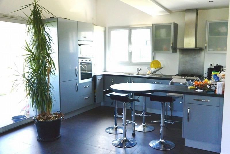 Vente maison / villa Marcy l etoile 479000€ - Photo 3