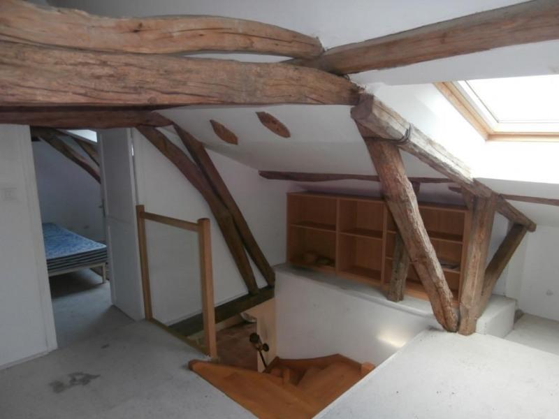 Sale house / villa Lamonzie saint martin 170500€ - Picture 5