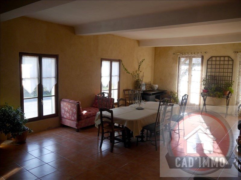 Vente maison / villa Bergerac 167000€ - Photo 15