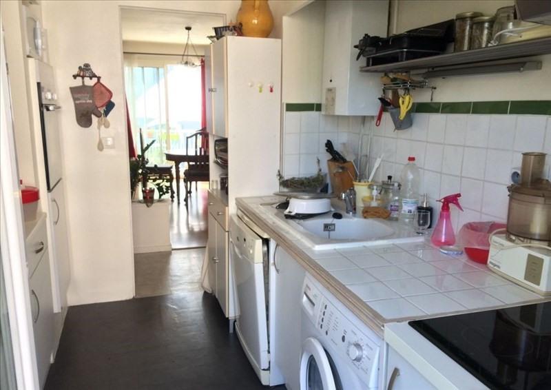 Revenda apartamento Toulon 130000€ - Fotografia 2