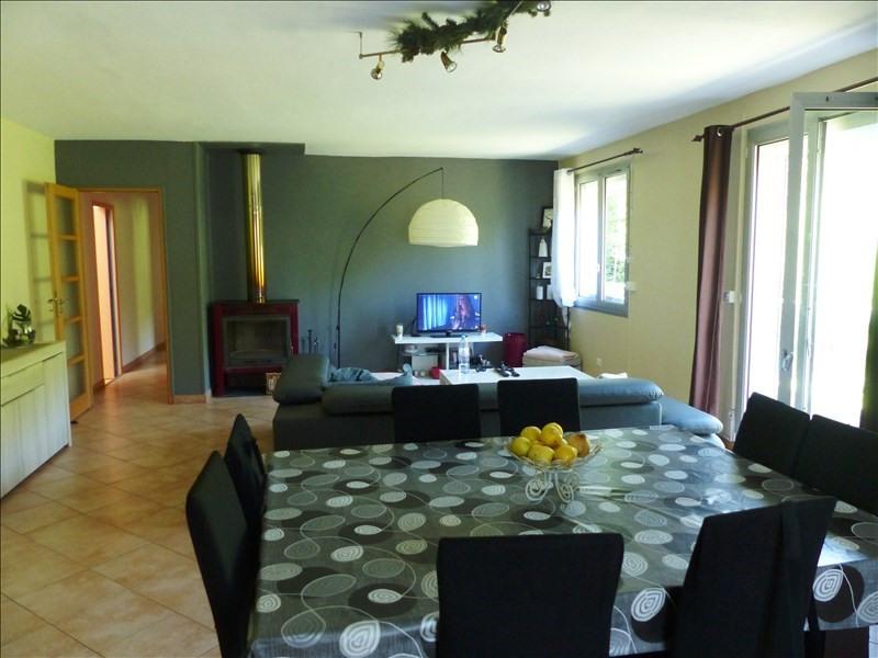 Vente maison / villa Proche de mazamet 169000€ - Photo 4