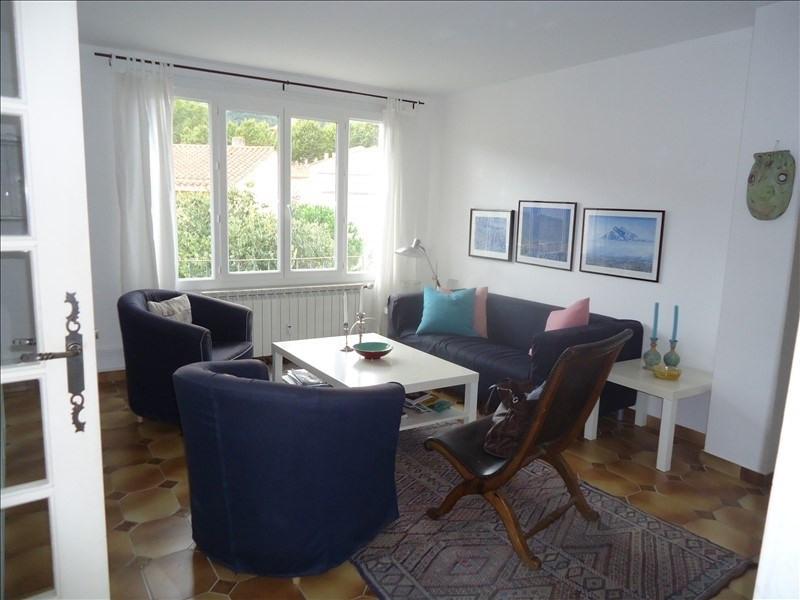 Vente appartement Ceret 167000€ - Photo 2