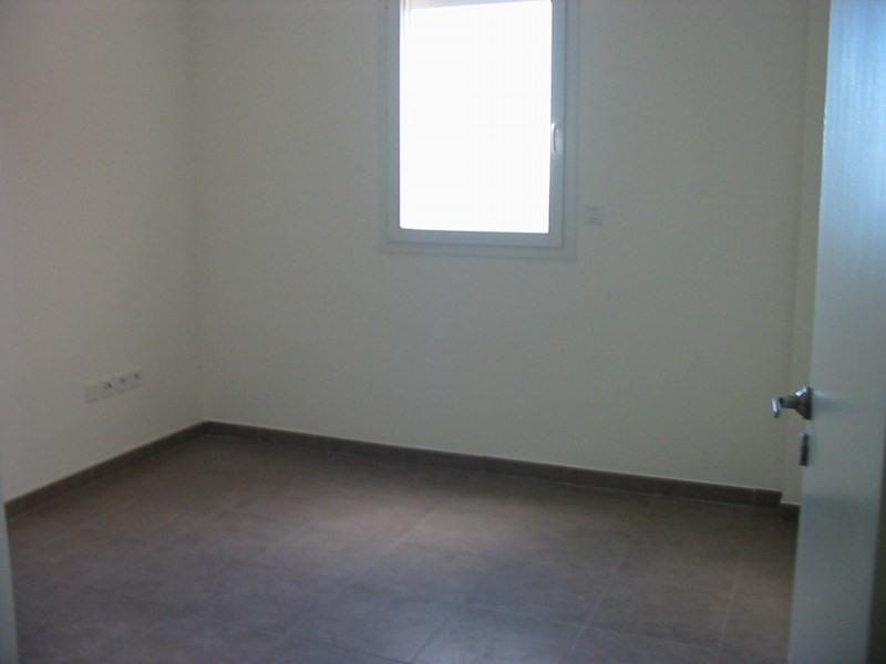 Location appartement St denis 670€ CC - Photo 6