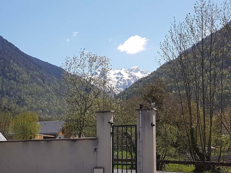 Vente maison / villa Bagneres de luchon 168000€ - Photo 7