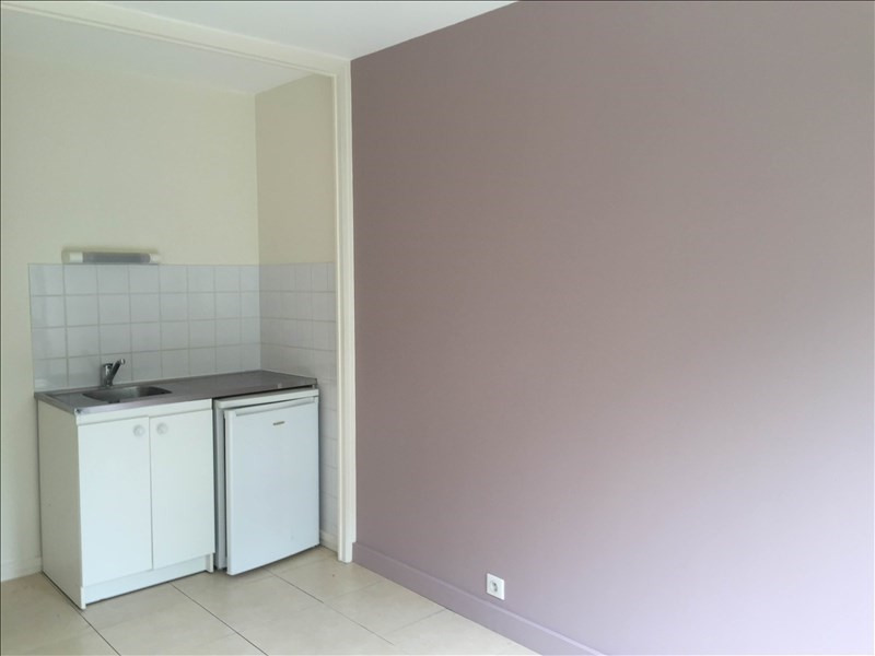 Location appartement Le chesnay 490€ CC - Photo 3