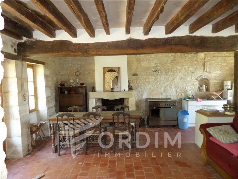 Sale house / villa Cosne cours sur loire 267000€ - Picture 6