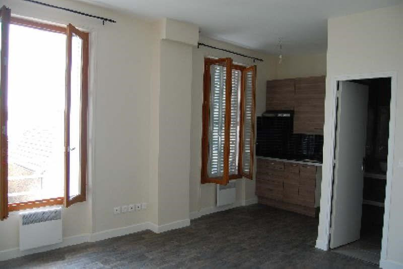 Location appartement Athis mons 532€ CC - Photo 2